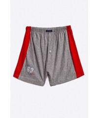 Atlantic - Dětské boxerky 98-140 cm