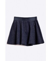 Name it - Dívčí sukně110-152 cm