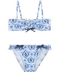 Sunuva UV sun protection bikini