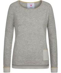 Herzensangelegenheit - Cashmere-Pullover für Damen