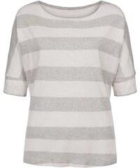 Juvia - T-Shirt für Damen