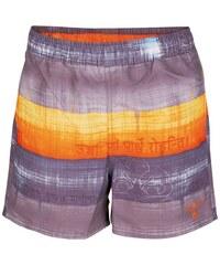 Shorts EFISIO JUNIOR Chiemsee bunt 116,128,140,152,164,176