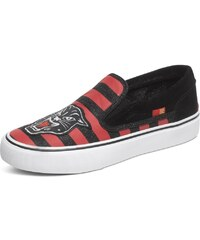 DC Shoes Schuhe Trase X TR