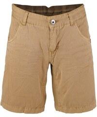 Chiemsee Shorts IANDRE JUNIOR natur 116,140,152,164,176