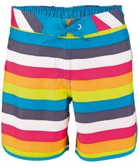 Chiemsee Shorts INCI JUNIOR bunt 116,128,140,152,164,176