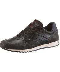 Sneaker Dockers schwarz 40 (6,5),41 (7/7,5),42 (8),43 (8,5/9),44 (9,5),45 (10/10,5),46 (11)