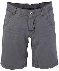 Shorts IANDRE JUNIOR Chiemsee grau 116,128,140,152,164,176