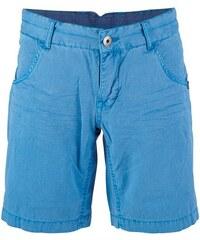 Shorts IANDRE JUNIOR Chiemsee blau 116,128,140,152,164,176