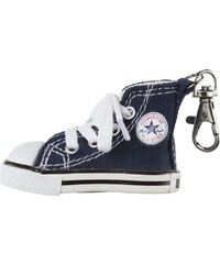 Klíčenka Converse Shoe Navy