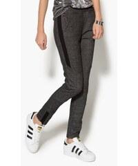 Confront Kalhoty Hilary ženy Oblečení Kalhoty Cfv36spd01001