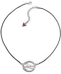Guess Dámské náhrdelník UBN12103