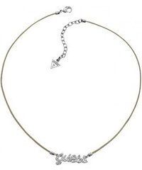 Guess Dámský náhrdelník UBN21204