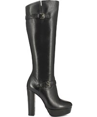 San Marina BOOTS PICTURE