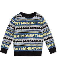 C&A Batman Baumwoll-Pullover in bunt