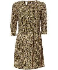 Suncoo Robe tunique - imprimé