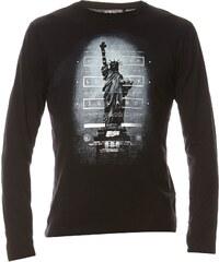 RMS 26 T-Shirt - schwarz