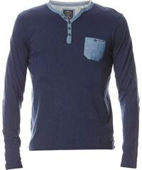 RMS 26 T-Shirt - marineblau