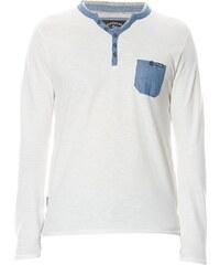 RMS 26 T-Shirt - naturweiß