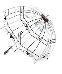 Lollipops Nest - Regenschirm - transparent