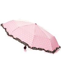 Lollipops Yollipops - Regenschirm - rosa