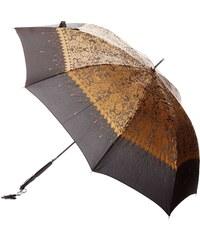 Lollipops Yris - Regenschirm - schwarz