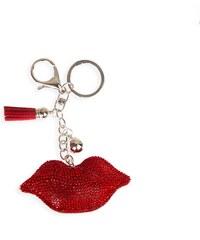 Morgan Petite maroquinerie - rouge
