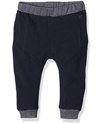s.Oliver Unisex Baby Jogginghose 65.610.75.2656