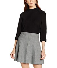 Olsen Damen Pullover Long Sleeves