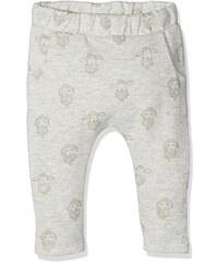 TOM TAILOR Kids Baby-Mädchen Jogginghose Sheep Pattern Sweat Pant