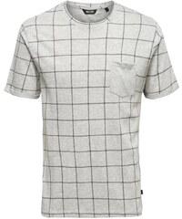 Only & Sons Kurzärmeliges T Shirt