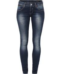 Herrlicher Slim Fit Jeans Touch