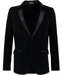 Antony Morato Veste de costume nero