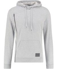 Brooklyn's Own by Rocawear Sweatshirt mid grey melange