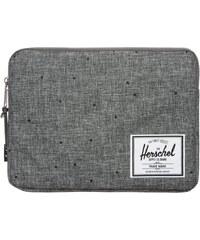 Herschel ANCHOR Sac ordinateur grey/black
