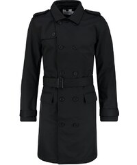 Topman Trench black