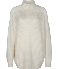 Better Rich Pullover offwhite