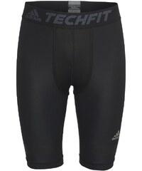 adidas Performance TECHFIT CHILL Shorty black