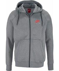 Nike Sportswear Kapuzenjacke NSW Air Heritage