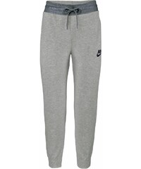 Nike Sportswear Sweathose Advanced