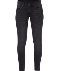 Pepe Jeans Stone Washed Jeans mit Slim Leg