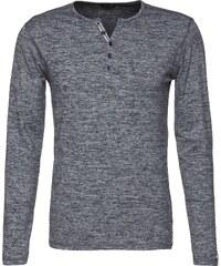 Key Largo Shirt RAFAEL