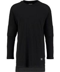 Brooklyn's Own by Rocawear Tshirt à manches longues black