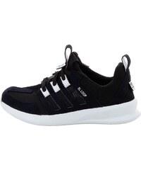 adidas Chaussures enfant Basket SL Loop Runner Junior - Ref. C75334