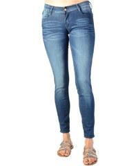 Le Temps des Cerises Jeans Jeans JEA F Pulp Blue