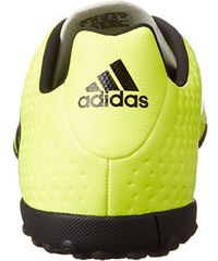 adidas Chaussures enfant Ace 16.4 Tf Chaussures de football Enfant Jaune