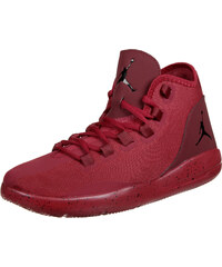 Jordan Reveal Schuhe red
