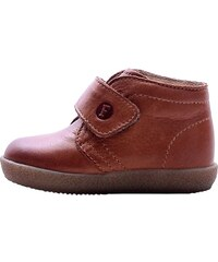 Falcotto 1216 VL Klettschuh brown