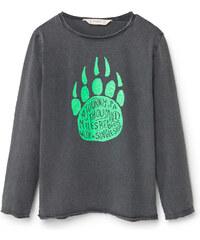 MANGO KIDS T-Shirt Coton Image