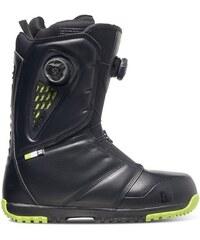 DC SHOES DC Shoes Snowboard Boots Judge schwarz 10(43),10,5(44),11(44,5),12(46),9(42),9,5(42,5)