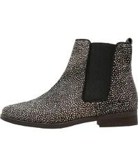 Maruti PASSOA Ankle Boot white/black